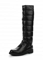 Купить Сапоги Vivian Royal черный VI809AWNJF50