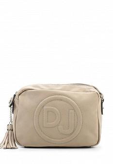 fe2da59503b1 Оригинальные сумки