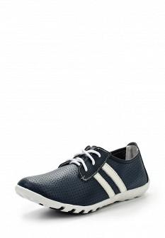 Купить мужские классические ботинки Patrol ( Патрол ) от