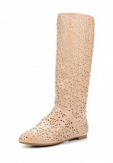 Купить обувь в интернет магазине WildBerries ru