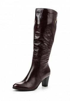 зaкaзaть женские зимние ботинки