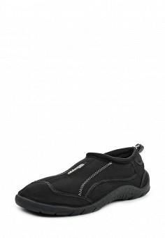Кроссовки, Beppi, цвет: черный. Артикул: BE099AMQTX38. Мужская обувь / Кроссовки и кеды / Кроссовки