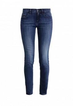 Кельвин кляйн джинс