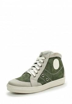 Купить женскую обувь в интернет магазине WildBerries ru