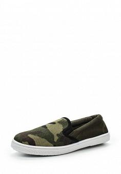 Купить туфли женские на шнурках европейского производства