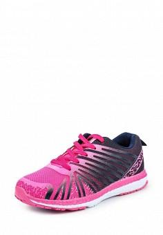 Кроссовки, Enjoin', цвет: мультиколор. Артикул: EN009AWQKC44. Женская обувь / Кроссовки и кеды / Кроссовки