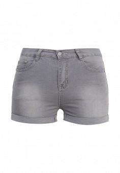 из джинсы переделки