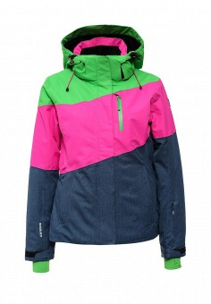Купить Одежду Icepeak