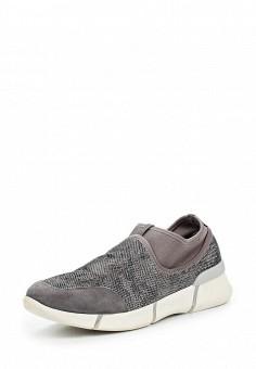 Кроссовки, Inuovo, цвет: серый. Артикул: IN018AWQVZ86. Женская обувь / Кроссовки и кеды / Кроссовки