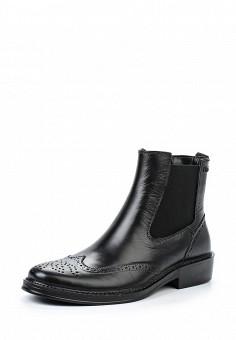 Купить зимнюю мужскую обувь в интернет-магазине спб