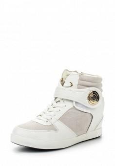 Ботильоны, Keddo, цвет: белый. Артикул: KE037AWKDW88. Женская обувь