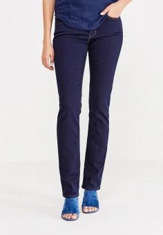 Джинсы, Levi's®, цвет: синий. Артикул: LE306EWFTE32. Женская одежда