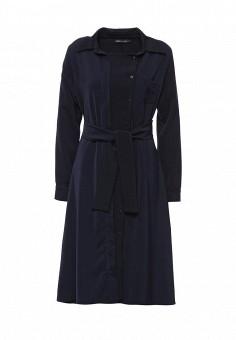 Повседневные и офисные женские платья во владивостоке