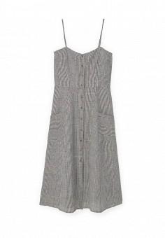 Интернет u женских летних модных платьев