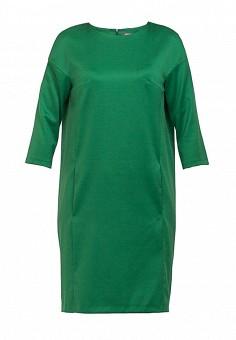 Женские платья сарафаны больших размеров