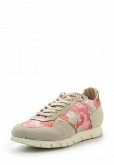 Кроссовки, Nobrand, цвет: мультиколор. Артикул: NO024AWRMJ31. Женская обувь / Кроссовки и кеды / Кроссовки