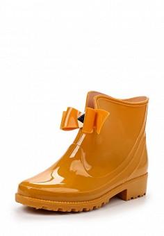 Обувь в Ярославле Сравнить цены, купить