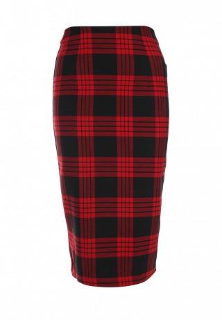 Узкие юбки доставка