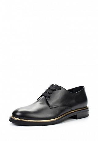 81f9717c5ca Купить обувь москва луиза перес - это модно. Бренд  Casadei