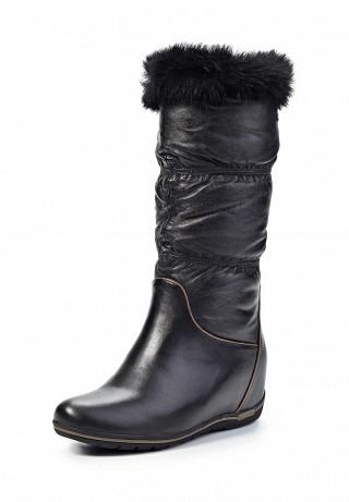 8528b6b44 sandals купить резиновые сапоги lorenzi в рандеву Classic Short