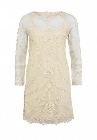 Платье - LANCH