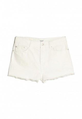 Шорты джинсовые - MOD4