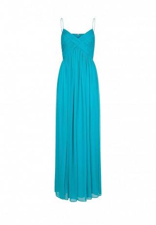 Платье - IRIS2