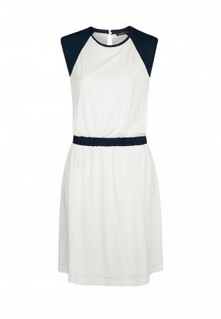 Платье - JULIE