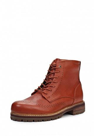 3313dc6ee Gina львовская обувь каталог на rentcalworf.hyperphp.com