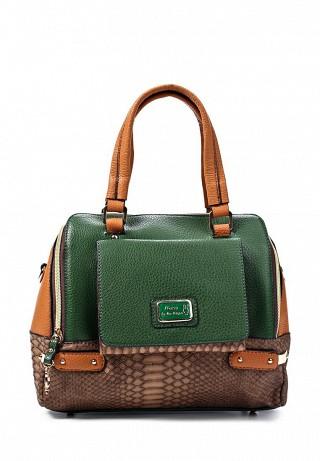сумка женская фото