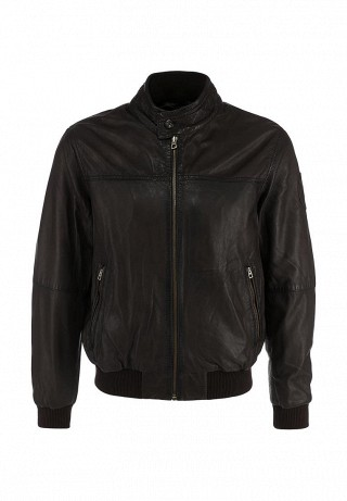 70e96846608 Куртка Napapijri где купить