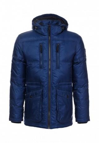 Куртки Casual Интернет Магазин