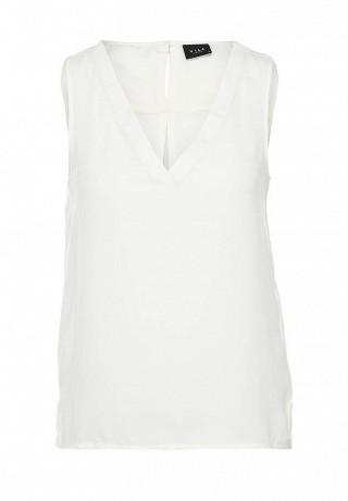 Где Купить Белые Блузки
