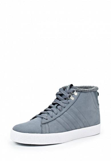 Adidas Neo Daily Wtr Mid