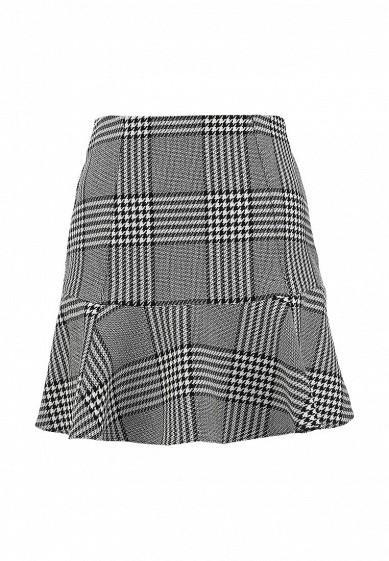 Мини юбки онлайн доставка