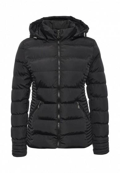 Куртка утепленнаяWINDBREAKER