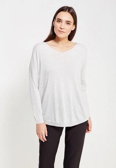 Купить Пуловер Art Love серый AR029EWWXG72 Китай