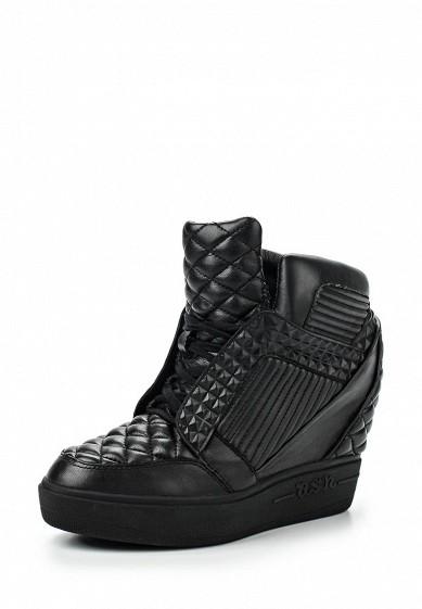 Купить ботинки dickies по доступной цене - большой выбор