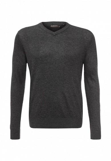 Купить Пуловер Baon серый BA007EMWBE26 Китай