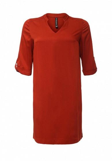 Ламода одежда больших размеров с доставкой