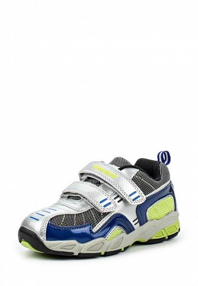 Купить кроссовки малышу недорого