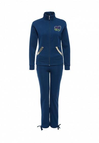 Ламода спортивные костюмы женские