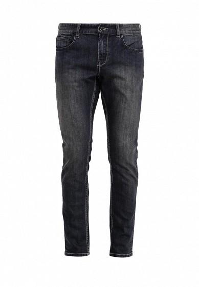 Джинсы Goodstock Skinny Jean