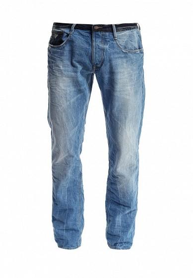 Guess джинсы с доставкой