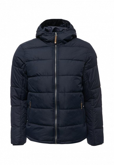 Купить Куртка утепленная Icepeak синий IC647EMYLF26 Китай