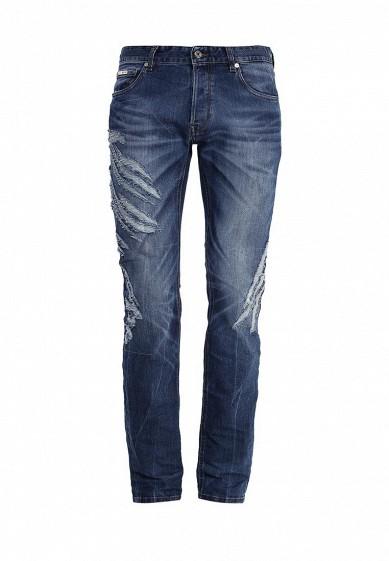 Just джинсы доставка