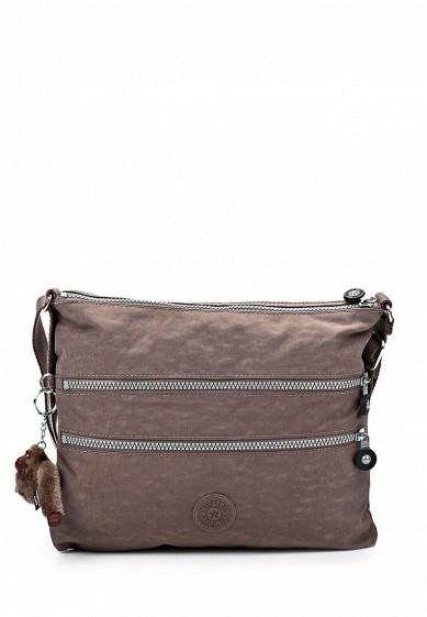сумка Kipling купить : Kipling ki bwbow