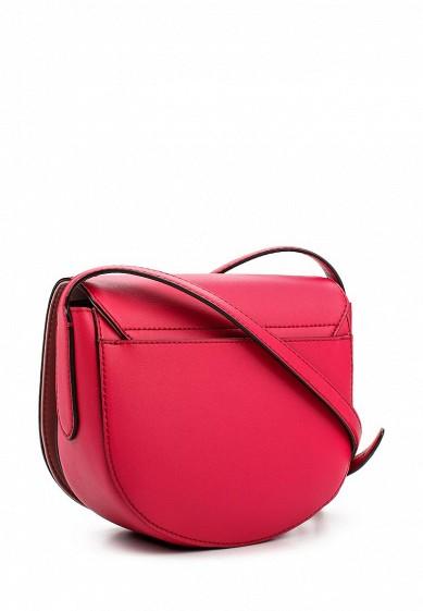Купить сумки RALPH LAUREN Ральф Лорен в интернет