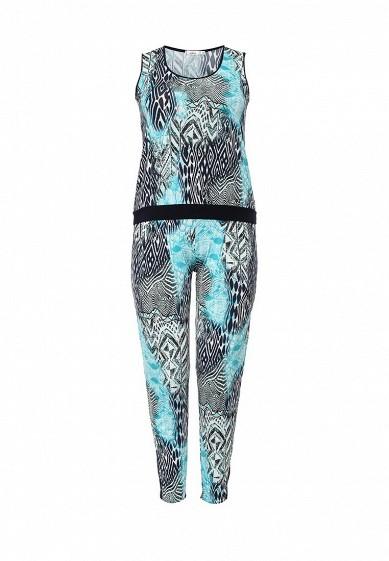 Ламода спортивные костюмы женские доставка