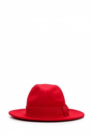 Купить Шляпа Mascotte красный MA702CWUUH15 Китай